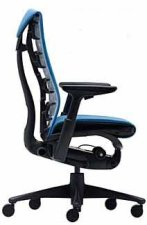 a herman miller embody computer chair - Herman Miller Embody Chair