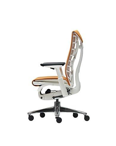 a herman miller embody computer chair computer comfort